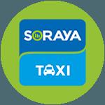 Facturation et Télétransmission pour Taxis Conventionnés CPAM