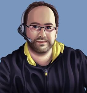 Super développeur